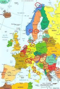 Brussels Map Europe by Similiar Brussels Map Europe Keywords