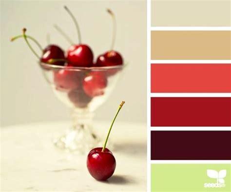 38 best paint color schemes celery green images on