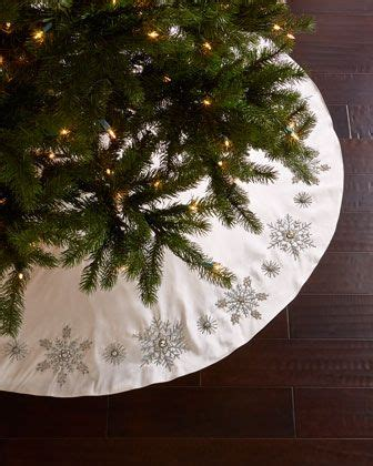 horchow christmas tree 17 best images about horchow 2015 white collection on trees