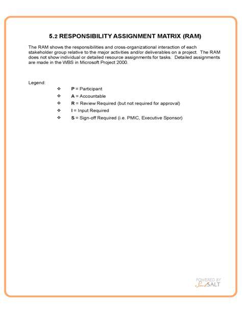p l responsibility resume michael resume sales business development account cto resume
