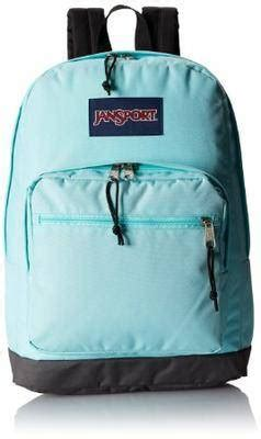 Jansport City Scout Original magrudy jansport city scout backpack