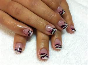 nail design gallery s nails gel nails page 5