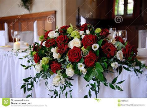 rose table centerpieces   Google Search   wedding ideas