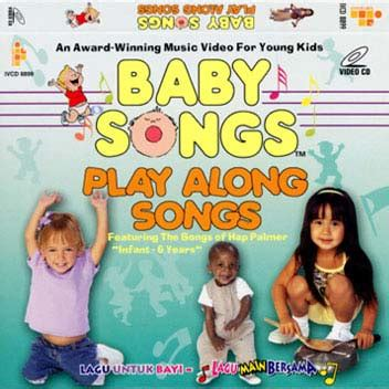 Vcd Original Baby Songs Animals littlewhiz books cd s vcd s dvd s