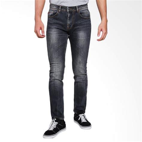 Celana Pendek Pria Grey jual carvil paxi gry celana panjang pria grey harga kualitas terjamin