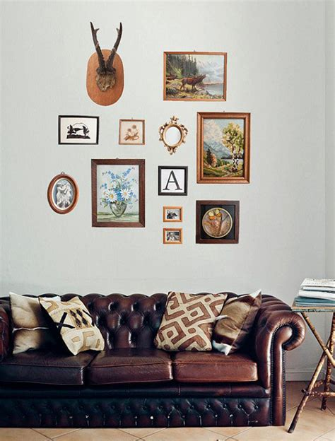 living room gallery wall gallery wall living room