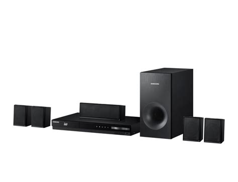 Home Theatre Samsung Terbaru samsung ht h4500r 5 speaker 3d dvd home theatre system samsung uk
