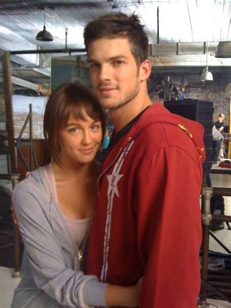 Amazon Step Up 3 Sharni Vinson Rick Malambri Adam | a journal of a girl who dreams august 2010