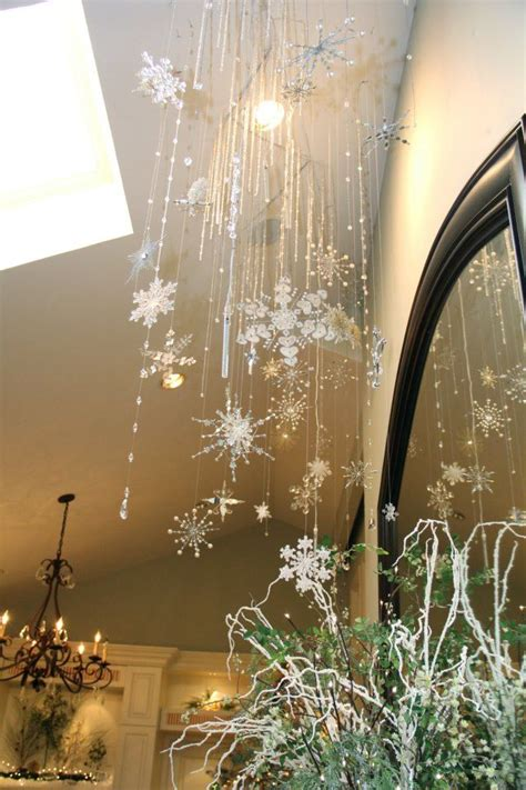 decorating a ceiling for christmas 1239 best decorating ideas images on decor deco and