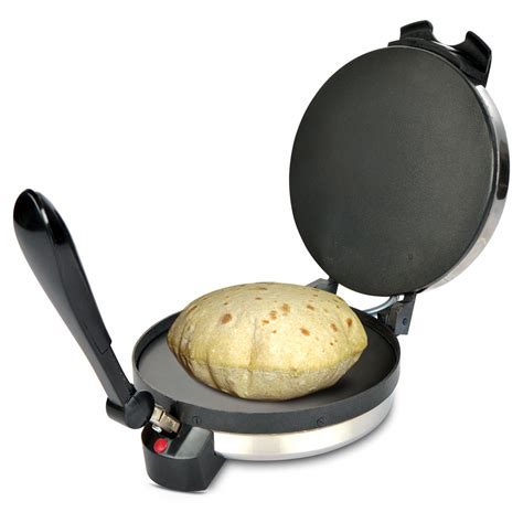 Multi Maker buy multi cuisine roti maker at best price in india