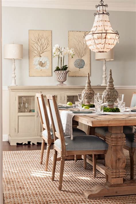 Light Colored Dining Room Furniture Benjamin Color Of The Year 2016 Simply White Color Trends Interiors Home Bunch
