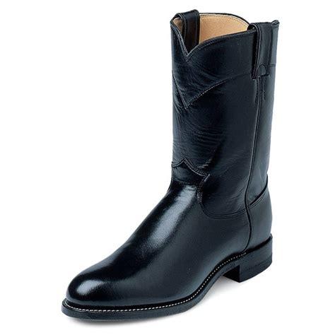 justin mens 3133 3162 3163 3404 3408 3435 3714 roper boots