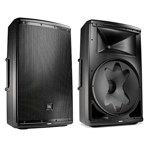Speaker Jbl 1000 Watt jbl eon615 1000 watt 15 inch 2 way powered speaker system reverb