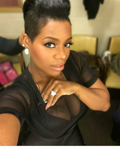 Fantasia Barrino Hairstyles by 149 Best Fantasia She Looks Like Me Images On