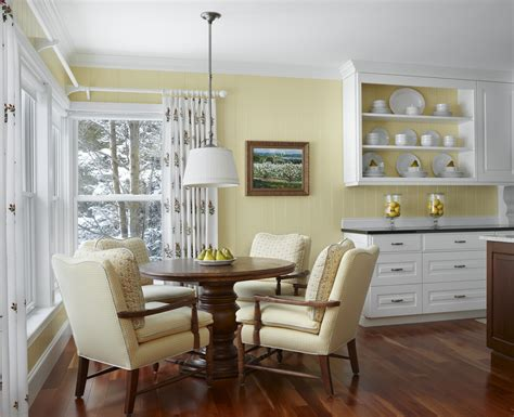 butter yellow kitchen cabinets 100 beautiful kitchens to inspire your kitchen makeover