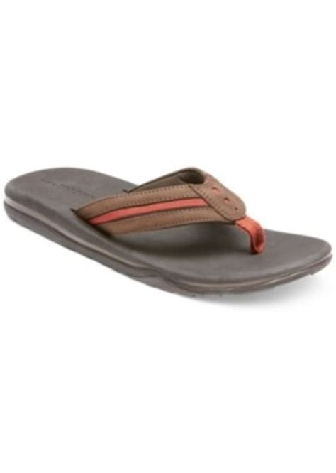 anywheres shoes rockport wear anywhere bbq sandals s shoes
