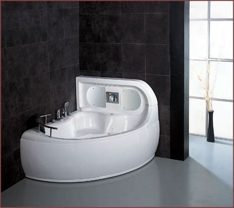 Bathtubs For Two by Best Bathtubs For Two Home Design Ideas