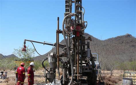 aku orang indonesia pemboran drilling