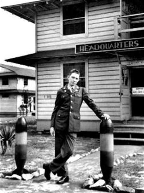 savannah army air base