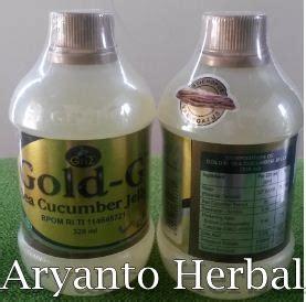Obat Herbal Atasi Masalah Pencernaan Lambung Bio Gold Original 500ml obat sakit lambung alami tips mengobati sakit lambung