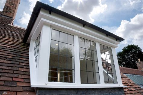 Large Dormer Windows dormer windows studio design gallery best design