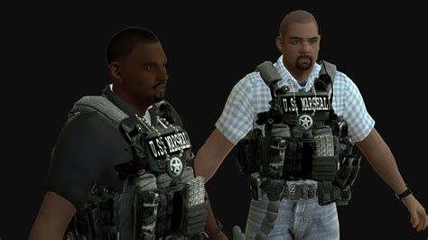 Us Marshal Search Us Marshals Gta Iv Galleries Lcpdfr