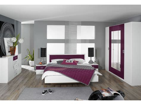 decoration chambres a coucher adultes d 233 co chambre adulte moderne