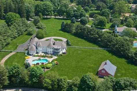 christopher house christopher meloni law order svu actor is selling his new canaan ct house