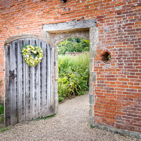 walled garden cowdray mike the walled garden cowdray west sussex