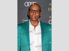 RuPaul Charles Pictures and Photos Rupaul Charles