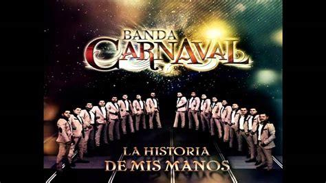 banda carnaval el que se enamora pierde santa rosa banda carnaval 2014 el que se enamora pierde estreno