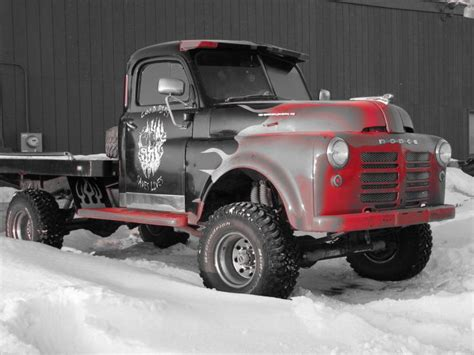 Souped Up Semi Trucks by 70 Best Images About Awesome Trucks N Paint On
