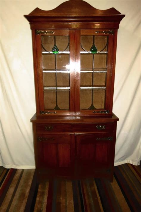 antique china cabinets for sale antique curved glass china cabinet for sale classifieds