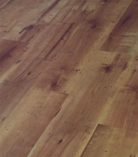 Karndean Van Gogh Reclaimed Maple VGW71T Vinyl Flooring