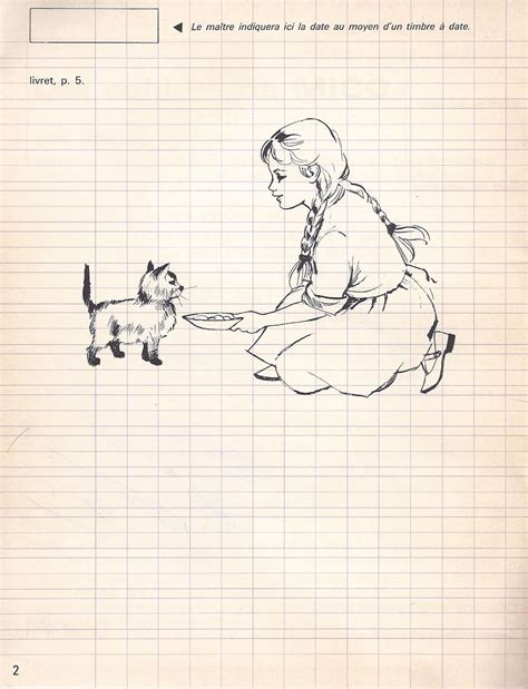 Cp N manuels anciens cahier d 233 criture cp n 176 1 mico mon petit ours