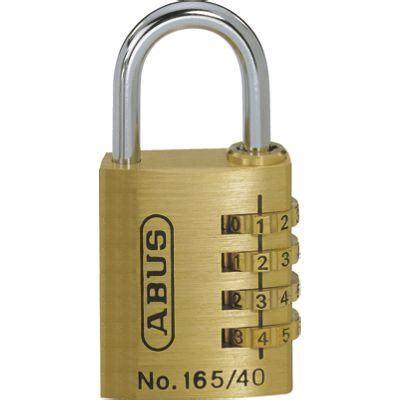 fournisseur cadenas abus cadenas tous les fournisseurs a chiffre a secret