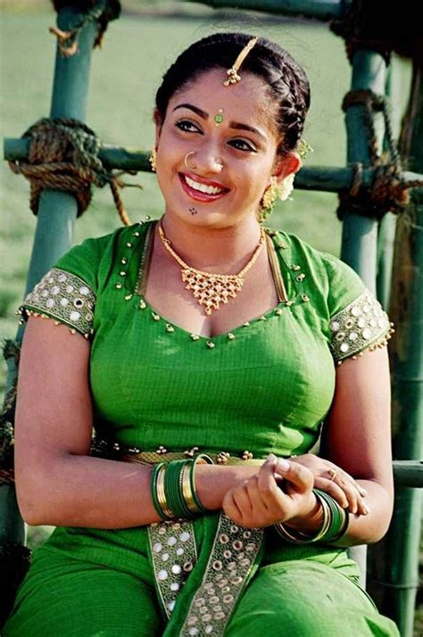 Lambo Blouse By Kavya kavya madhavan weight height bra size figure size measurements get more