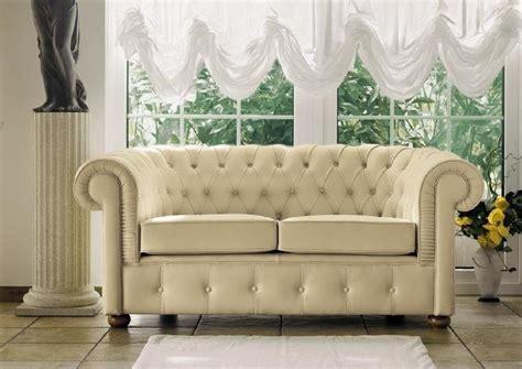 divano chester prezzo divano chester in fabbrica divani a prezzi scontati