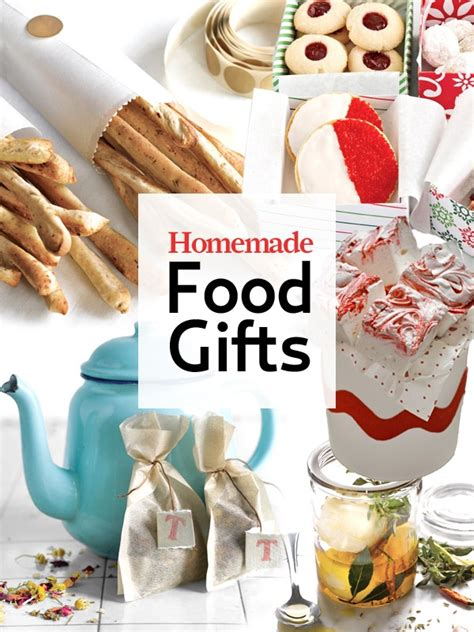 pinterest christmas food gifts 1000 ideas about food gift baskets on gift baskets wine gift baskets and