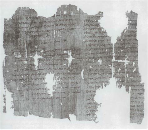 census of augustus caesar bible archaeology and roman quirinius and the census at jesus birth