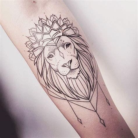 25 melhores ideias de tatuagem de le 227 o no pinterest
