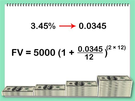 credit card interest calculator excel credit card excel template