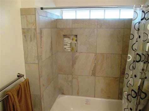 18x18 tile in small bathroom bathroom remodeling idea porcelain tile 18 x 18 with