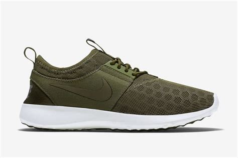 olive green nike shoes the world s catalog of ideas