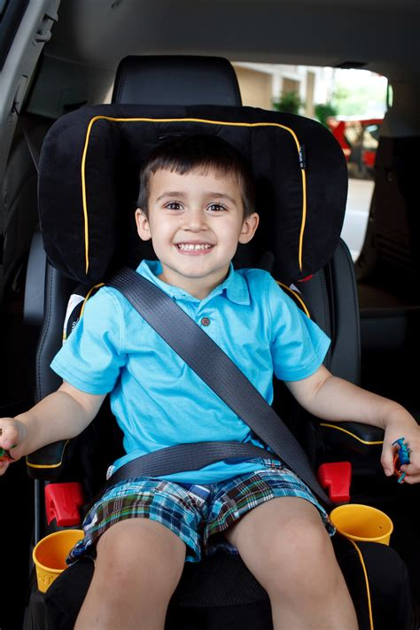 toddler booster seat age safe clark county carseat checklist for all