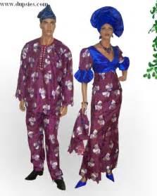 modern traditional attire of nigeria culture nigeria