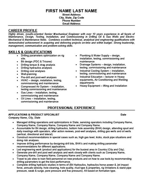 accounts receivable representative resume template premium resume sles exle