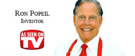 ron popiel glh 9 hair in a can spray 56 best images about ronco on pinterest stuffed chicken