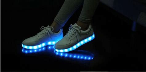led light up shoes for adults fashion lighting shoes led shoes led light up shoes
