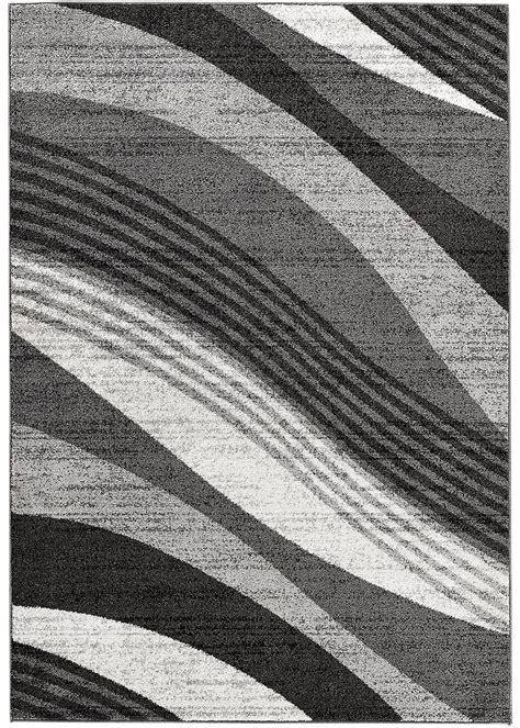 bonprix teppich rabatt preisvergleich de teppich wanda